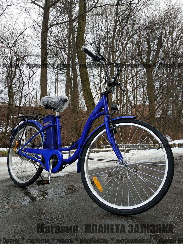Електровелосипед SkyBike LIRA (350W-36V)