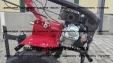 Мотоблок Кентавр МБ2070Б-4 бензиновий 7 к.с.