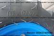 Мотоблок Вепр 101М від ТМ Заря дизельний 10 к.с. фреза