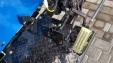 Безмоторний комплект мототрактора DW 160RXL з розблокуванням + фреза