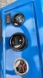 Безмоторний комплект мототрактора DW 160RXL з розблокуванням