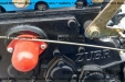 Безмоторний комплект БМК Zubr Плюс для мотоблока