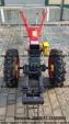 Безмоторний комплект БМК важкого мотоблока Вепр