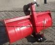 Мотоблок Заря 190E Pro дизельний 10 к.с. фреза