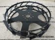 Грунтозачепи діаметр 55 см (пара) до мотоблоків 61-101