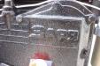 Мотоблок Заря 180 Pro дизельний 8 к.с. фреза