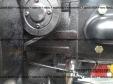 Мотоблок Заря SH 101 дизельний 10 к.с.