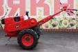 Мотоблок Заря 121S дизельний 12 к.с.