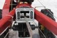 Мотоблок Заря SH 61Е дизельний 8 к.с. поворотники сигнал