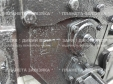 Мотоблок Заря SH 81 8 к.с. фреза