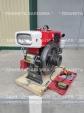 Двигун дизельний Кентавр ДД1100ВE 16 к.с.