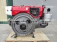 Двигун дизельний Кентавр ДД1105ВE 18 к.с.