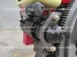 Двигун дизельний Кентавр ДД1115ВE 24 к.с.