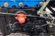 Мотоблок Зубр JR-Q79-БП-E 10 к.с. стартер Плюс фреза