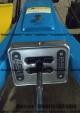 Мотоблок Вепр SH 101М дизельний 10 к.с.