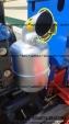 Мотоблок Вепр Люкс дизельний 12 к.с. Ж-подібна КПП стартер фреза